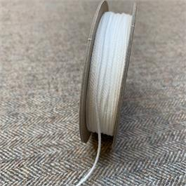 Japanese Fine Organic Cotton String thumbnail