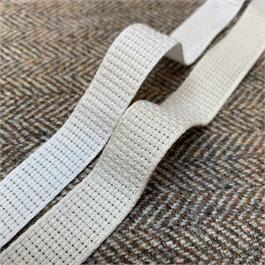 Organic Cotton Ribbon thumbnail