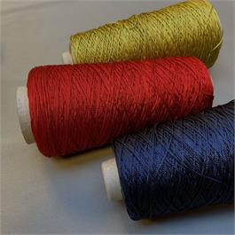 Rayon Yarn 200g - approx 600m thumbnail