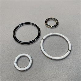 Enamelled Ring thumbnail
