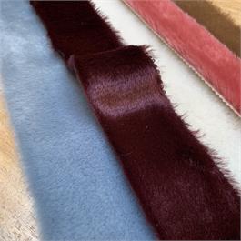 Shindo SIC-8500 Japanese Fake Fur Trim thumbnail