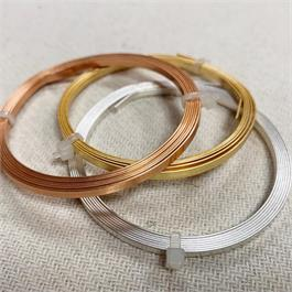 Copper Tape - 1m thumbnail