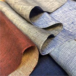 Linen Triple-Cloth thumbnail