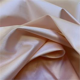 Italian Pink Zibilene thumbnail