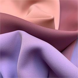 Polyester Cady thumbnail