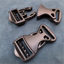 Plastic Side Release Buckle thumbnail