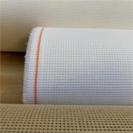 Double Tapestry Canvas, 14 Count thumbnail