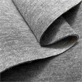 Grey Jerseyprene thumbnail