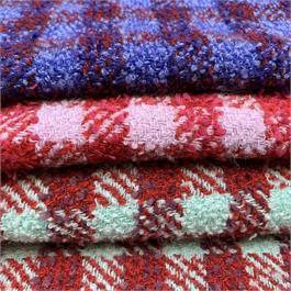 Tweed Check thumbnail