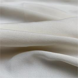 Washed Spun Silk thumbnail