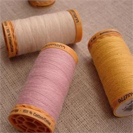 Gutermann Tacking Thread thumbnail