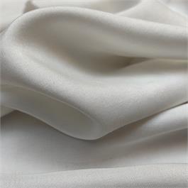 Spun Silk thumbnail