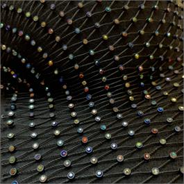 Diamante Netting SS8 thumbnail