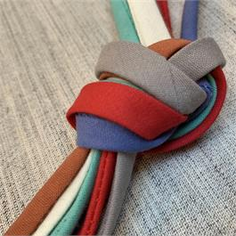 Poly/Cotton Rouleau Loop thumbnail
