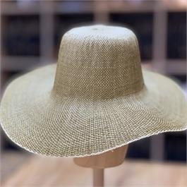 Paper Hat thumbnail
