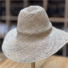 Natural Straw Hat thumbnail