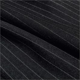 UK Pinstripe Suiting thumbnail