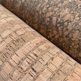 Cork Cloth thumbnail