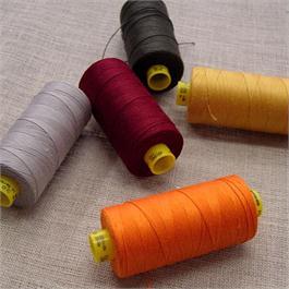 Gutermann Mara 30 Top Stitch Thread thumbnail
