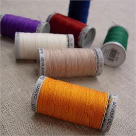 Gutermann Extra Upholstery Thread thumbnail