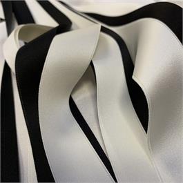 Silk Satin Ribbon thumbnail