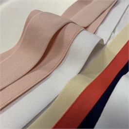 Soft Elastic Ribbon thumbnail