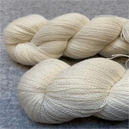 Baby Alpaca & Silk Lace thumbnail