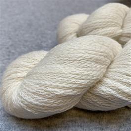 Alpaca Merino & Polyamid Chainette thumbnail