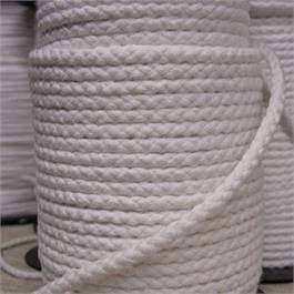 Cotton Piping Cord Sz 5 thumbnail