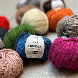 Virginia Flame thumbnail
