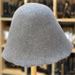 Portuguese Fine Merino Sheared Wool Cone thumbnail