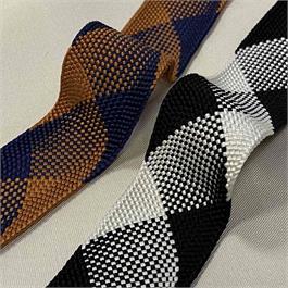 Japanese Hand Woven Silk Braid thumbnail