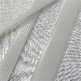 Transparent Plastic Boning thumbnail
