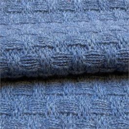 Knit thumbnail