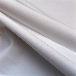 Cotton Satin thumbnail