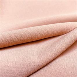 Skintone Stretch thumbnail
