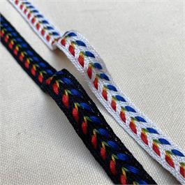 Cotton Braid thumbnail