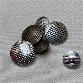 Metal Shank Button thumbnail
