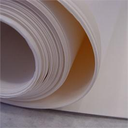 Pattern Paper Sheets thumbnail