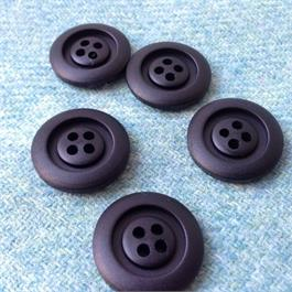 4-Hole Casein Button thumbnail