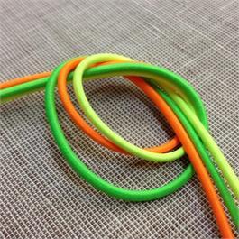 Fluorescent Cord Elastic thumbnail