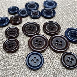Corozo Button thumbnail