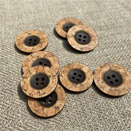 Cork Button thumbnail