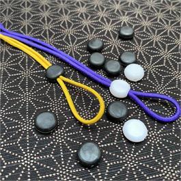 Round Mask Adjusters thumbnail