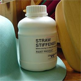 Straw Stiffener thumbnail