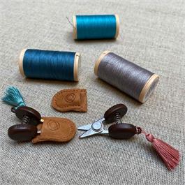 Cohana Seki Mini Scissors thumbnail