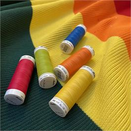 Mettler Seraflex Thread, TK120 - 130m thumbnail