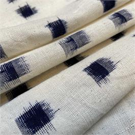 Cotton Ikkat thumbnail