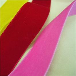 22mm Velvet Ribbon thumbnail