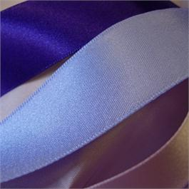 25mm Polyester Double Satin Ribbon thumbnail